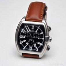 Relojes - Sandox: RELOJ DE PULSERA SANDOZ 81251-0965. Lote 84242808