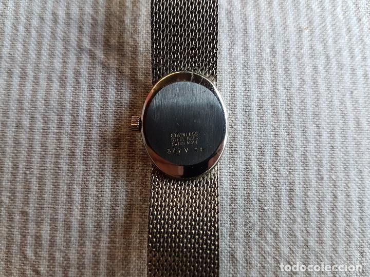 Relojes - Sandox: Lote de 3 relojes. Tal cual se ven, no funcionan. - Foto 5 - 95562943