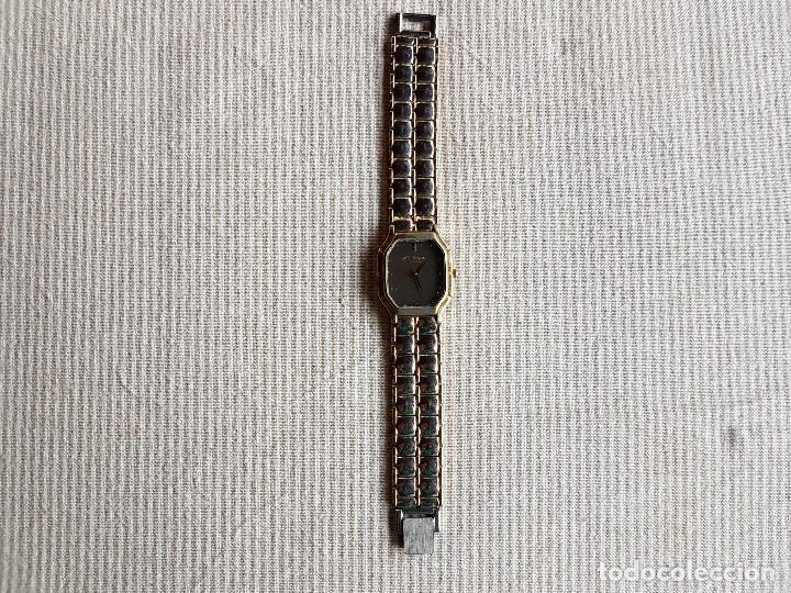 Relojes - Sandox: Lote de 3 relojes. Tal cual se ven, no funcionan. - Foto 6 - 95562943
