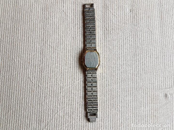 Relojes - Sandox: Lote de 3 relojes. Tal cual se ven, no funcionan. - Foto 12 - 95562943