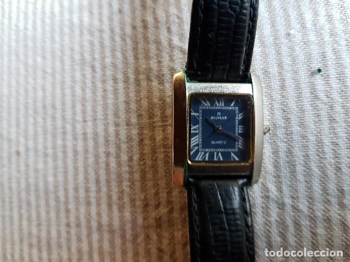 Relojes - Sandox: Lote de 3 relojes. Tal cual se ven, no funcionan. - Foto 13 - 95562943