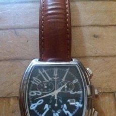 Relojes - Sandox: SANDOZ 81251-1364. Lote 129449631