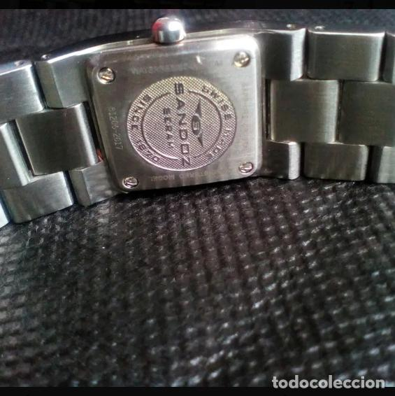 Relojes - Sandox: RELOJ SEÑORA SANDOZ SERAM 81206-2017 - Foto 6 - 147633162