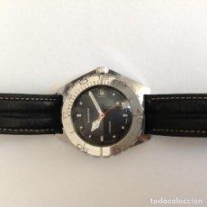 373509321d09 Elegante reloj joya sandoz saphir con armis en - Vendido en Venta ...