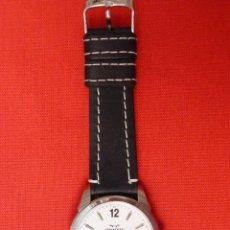 Relojes - Sandox: RELOJ SANDOZ. Lote 172978524