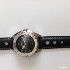 Relojes - Sandox: SANDOZ TYPHOON. Lote 176287722
