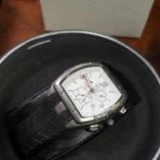 Relógios - Sandoz: RELOJ FERNANDO ALONSO. Lote 184056666