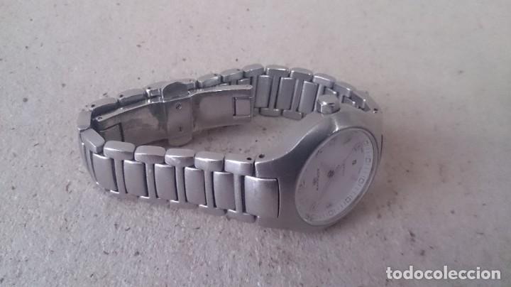 Relojes - Sandox: Reloj sandoz quartz - Foto 3 - 196202333