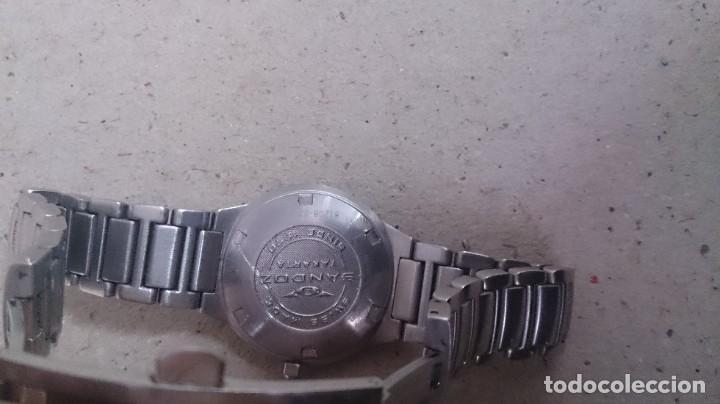 Relojes - Sandox: Reloj sandoz quartz - Foto 7 - 196202333