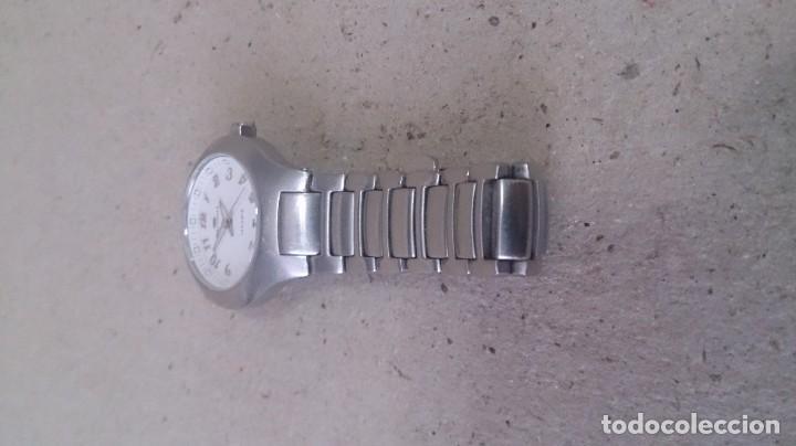 Relojes - Sandox: Reloj sandoz quartz - Foto 9 - 196202333