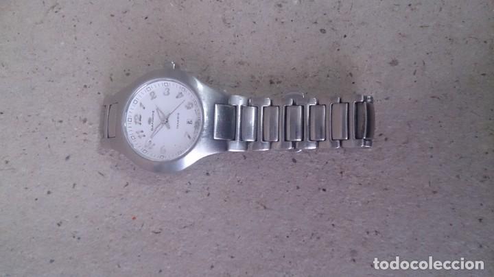 Relojes - Sandox: Reloj sandoz quartz - Foto 11 - 196202333