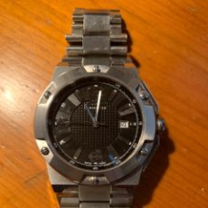 Relojes - Sandox: RELOJ SANDOZ QUARTZ. Lote 213556400