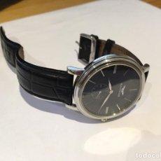 Relojes - Sandox: RELOJ SANDOZ 81385. Lote 215823912