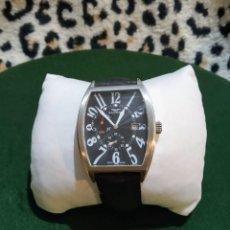Montres - Sandox: RELOJ SANDOZ 72519 NUEVO DE STOCK. Lote 230519625