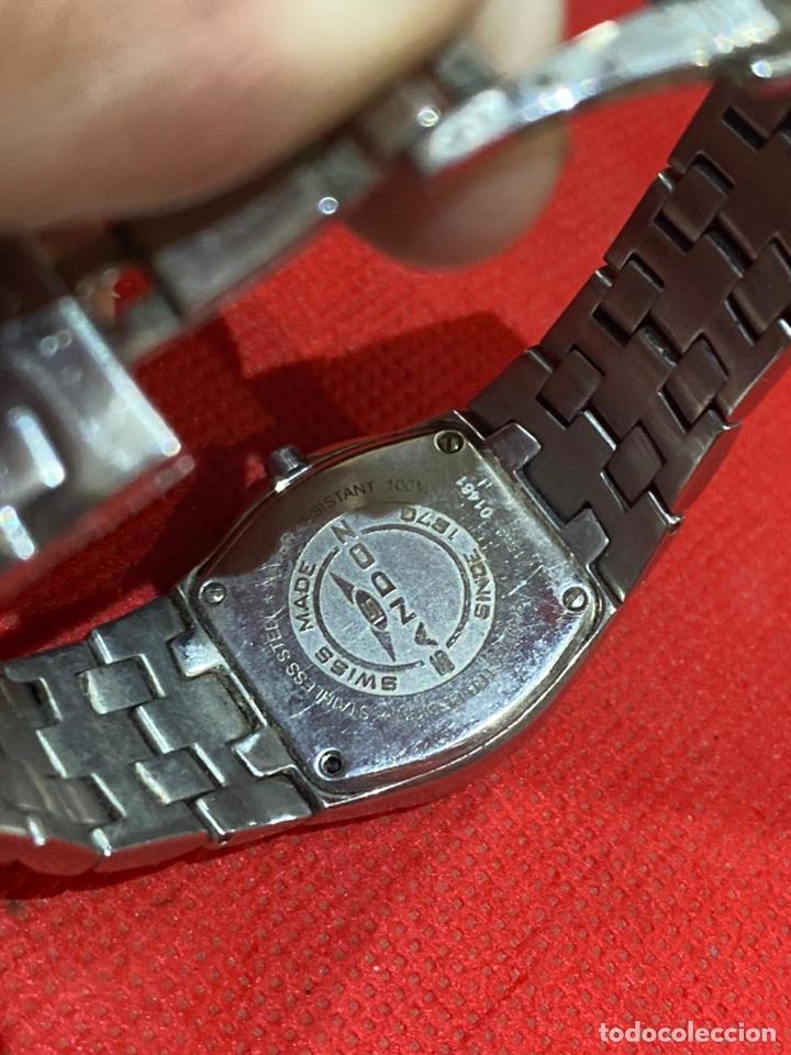 Relojes - Sandox: Reloj Sándoz cuarzo cuarzo - Foto 3 - 232783000