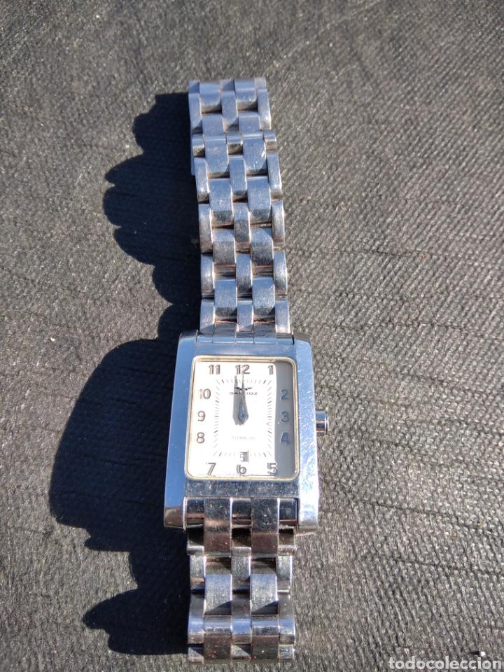 Relojes - Sandox: Sandoz - Foto 2 - 234846620