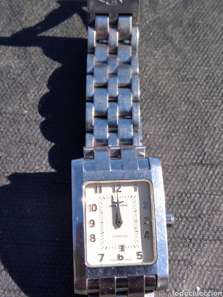 Relojes - Sandox: Sandoz - Foto 8 - 234846620