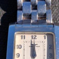 Relojes - Sandox: SANDOZ. Lote 234846620