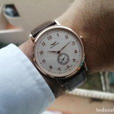 Relojes - Sandox: RELOJ SANDOZ PORTOBELLO. GRUPO VICEROY.. Lote 245491100