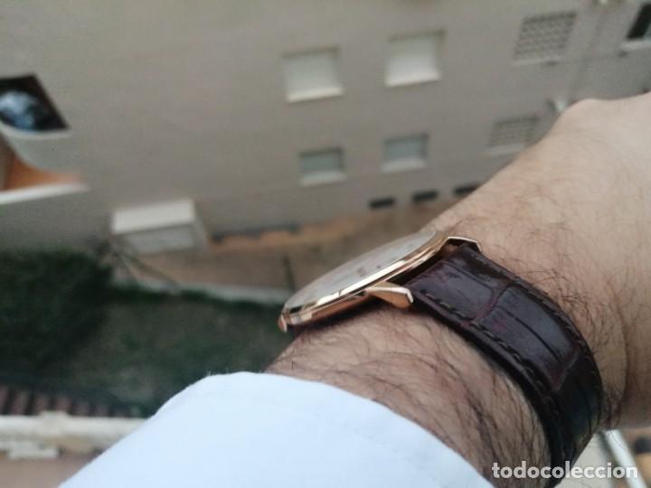 Relojes - Sandox: Reloj Sandoz Portobello. Grupo Viceroy. - Foto 3 - 245491100