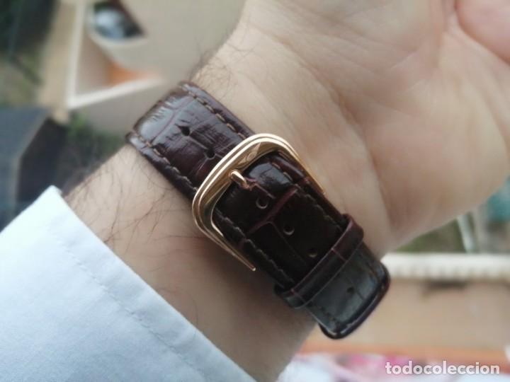 Relojes - Sandox: Reloj Sandoz Portobello. Grupo Viceroy. - Foto 4 - 245491100