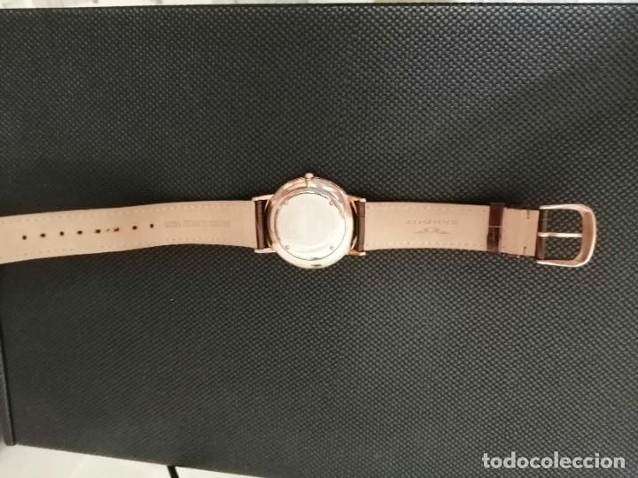 Relojes - Sandox: Reloj Sandoz Portobello. Grupo Viceroy. - Foto 9 - 245491100
