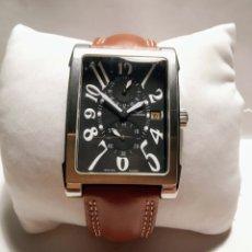 Relojes - Sandox: RELOJ PARA CABALLERO SANDOZ 72523-0829 NUEVO DE STOCK. Lote 251410455