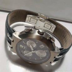 Relojes - Sandox: RELOJ CRONÓGRAFO PARA CABALLERO SANDOZ 71527-00506 NUEVO DE STOCK. Lote 251507565