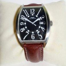 Relojes - Sandox: RELOJ SANDOZ PARA CABALLERO 72521-0293 NUEVO DE STOCK. Lote 256164695