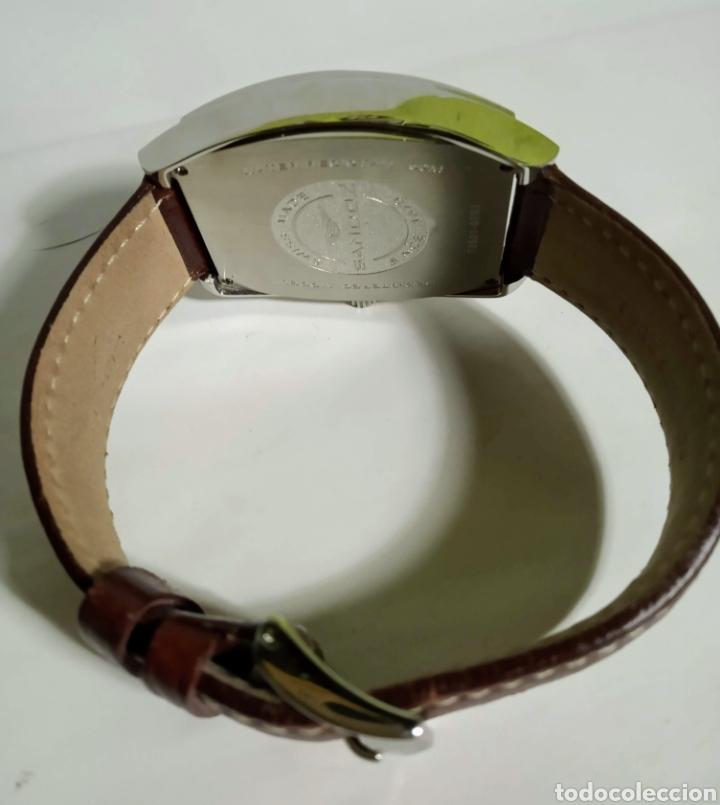 Relojes - Sandox: RELOJ SANDOZ PARA CABALLERO 72521-0293 NUEVO DE STOCK - Foto 2 - 256164695