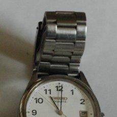 Relojes - Seiko: RELOJ SEIKO. Lote 119550931