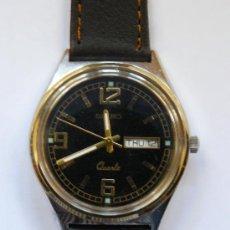 Relojes - Seiko: RELOJ SEIKO QUARTZ AÑO 1994.. Lote 33736817