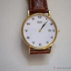 Relojes - Seiko: SEIKO QUARZ. Lote 41087506