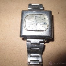 Relojes - Seiko: SEIKO AUTOMATICO 5. Lote 55026652