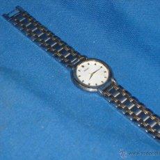 Relojes - Seiko: -RELOJ SEIKO V701-1771- FUNCIONA. Lote 50904646