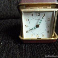 Relojes - Seiko: RELOJ SEIKO MADE IN JAPÁN. Lote 57110301