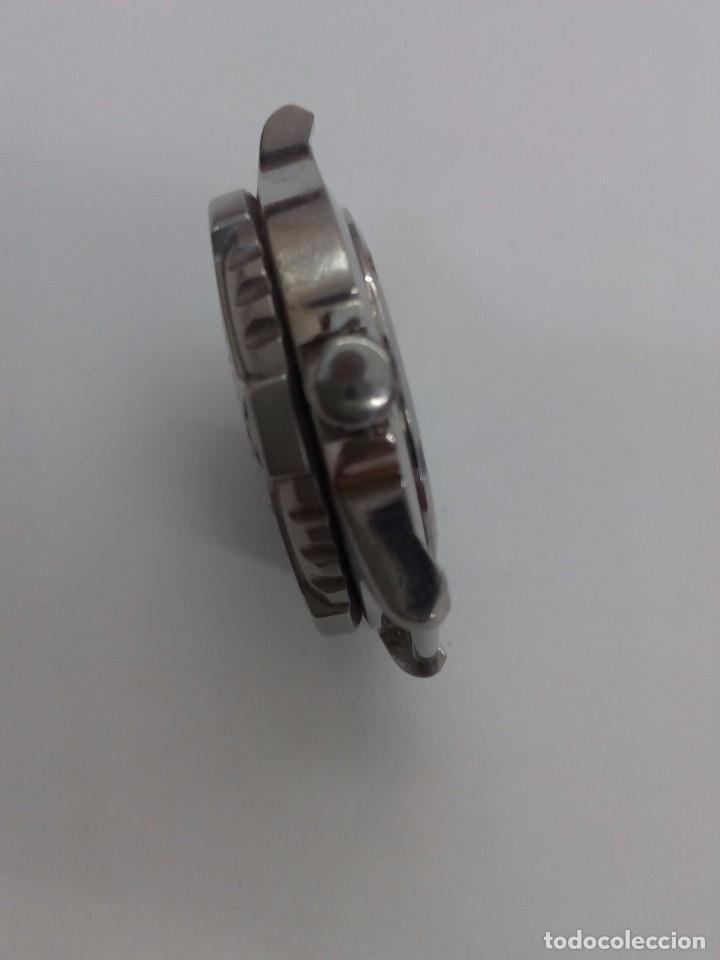 Relojes - Seiko: Reloj de mujer de buceo Aqua Gear Alba (Seiko) - Foto 3 - 76524271