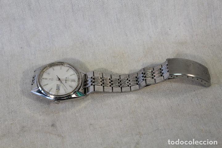 Relojes - Seiko: seiko quartz - japan - Foto 6 - 77956785