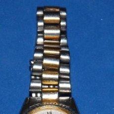 Relojes - Seiko: RELOJ DE PULSERA SEIKO 3Y03-0A30. Lote 86879956