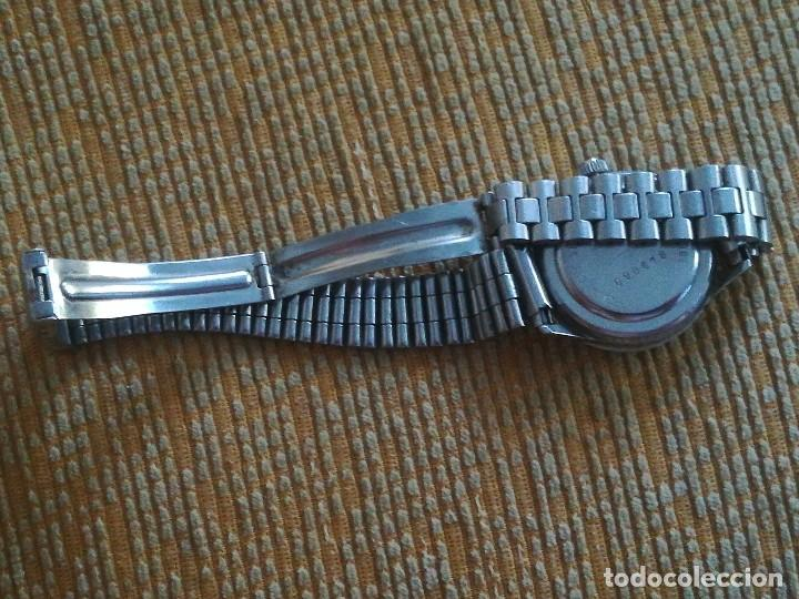 Relojes - Seiko: Reloj seiko de mujer de cuerda waterproof 17 jewels miren fotos - Foto 2 - 89193592