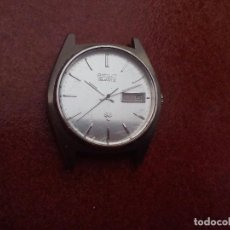 Relojes - Seiko: RELOJ DE PULSERA SEIKO 4336 - 8010. MADE IN JAPAN.. Lote 89390324