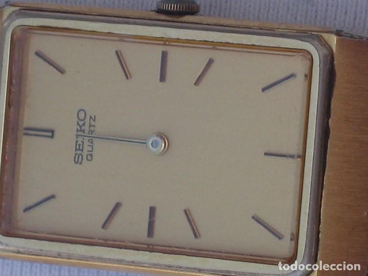 Relojes - Seiko: Reloj Seiko - Foto 3 - 93269920