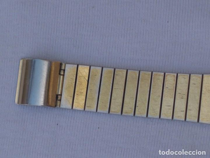 Relojes - Seiko: Reloj Seiko - Foto 6 - 93269920
