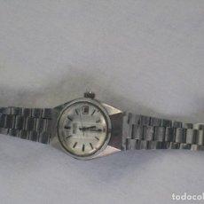 Relojes - Seiko: SEIKO AUTOMATICO. Lote 98390311