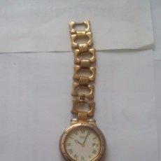 Relojes - Seiko: RELOJ DE PULSERA - SEIKO - CON CORREA METALICA - 21MM DE DIAMETRO ESFERA. Lote 103411671