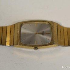 Relojes - Seiko: RELOJ DE SEÑORA SEIKO QUARTZ - JAPAN. Lote 107559119