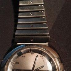 Relojes - Seiko: RELOJ SEIKO DIAMATIC AUTOMATICO. 7005-6000. Lote 108270184