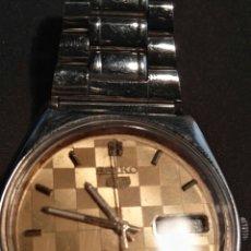 Relojes - Seiko: RELOJ SEIKO 5 AUTOMATICO. 6119-7103. Lote 108315331