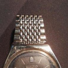 Relojes - Seiko: RELOJ SEIKO 5 AUTOMATICO.6349-503A. Lote 108315454