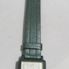 Relojes - Seiko: RELOJ SEIKO DE MUJER, CUARZO. Lote 109016675